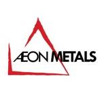 AEON Metals